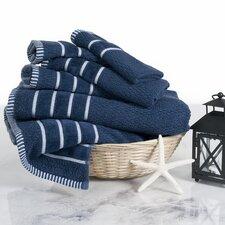 Bath Towels You Ll Love Wayfair Ca