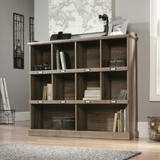 "Bowerbank  48"" Cube Unit Bookcase"