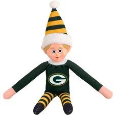 NFL Elf