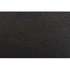 Andeline Walrus Leather Coaster (Set of 4)