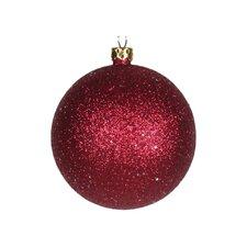 Ball Ornament (Set of 12)
