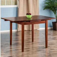 Shaws Extendable Dining Table