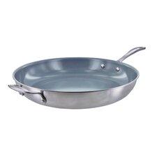 "14"" Non-Stick Frying Pan"