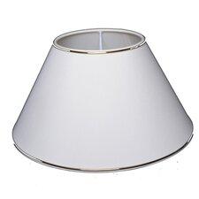 25 cm Lampenschirm