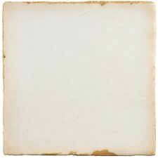 "Arquivo 4.88"" x 4.88"" Ceramic Field Tile"