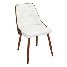 Gianna Side Chair