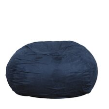 Madison Bean Bag Lounger
