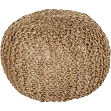 Odin Sphere Pouf Ottoman