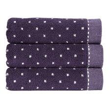 Bridget Cotton Hand Towel