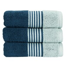 Duo Hand Towel