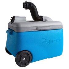 38 Qt. Portable Air Conditioner & Cooler 110V Chill