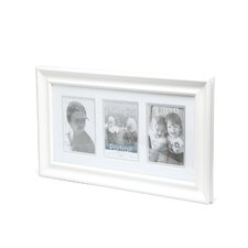 Collage Photo Picture Frame