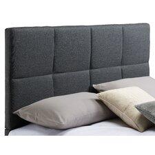 Tarina Upholstered Panel Headboard