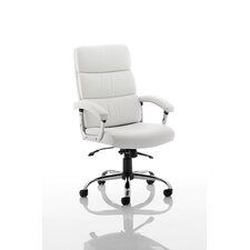 Desire High-Back Executive Chair