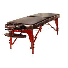 Monroe Portable Massage Table