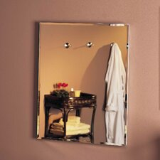 """24"""" x 30"""" Recessed or Surface Mount Medicine Cabinet"""