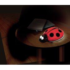 Ladybug Night Light