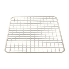 Steel Sink Grid