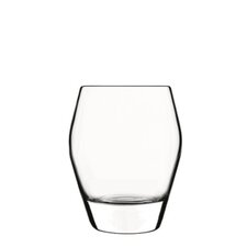 Atelier Water Glass (Set of 6)