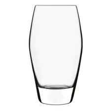 Atelier Large Beverage Glass (Set of 6)