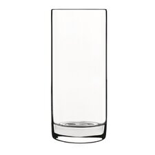 Classico Beverage Glass (Set of 4)