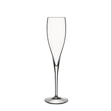 Vinoteque Champagne Flute (Set of 8)