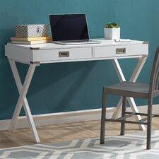 Marotta Writing Desk