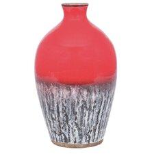 Barcelona Ceramic Vase