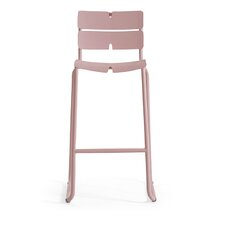 "Corail 31.13"" Bar Stool"