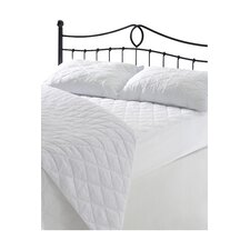 Climarelle Cool Mattress Protector