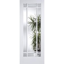 Manhattan 9 Panel Internal Door