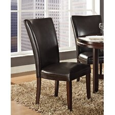 Jewell Parsons Chair (Set of 2)