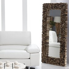 Kappa Mirror