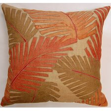 Estelle Throw Pillow