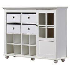 Anna Storage Cabinet