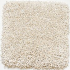 Areli  Cream Area Rug