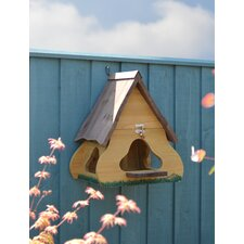 Tweetie Bird Feeder