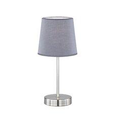 32 cm Tischleuchte Cesena