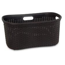 Bushel Laundry Basket