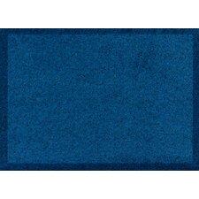 Clean Keeper Doormat