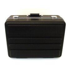 "19"" Deluxe Polyethylene Tool Case"
