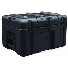 """Large Shipping Case: 13.9"""" x 22.9"""" x 16"""""""