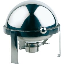 Home Rolltop Chafing Dish