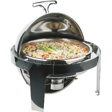 Elite Rolltop Chafing Dish