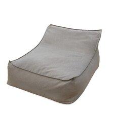 Sunbrella Chair Ottoman