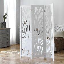 170cm x 127cm 3 Panel Room Divider