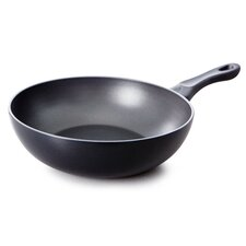Easy Basic 28cm Non-Stick Wok
