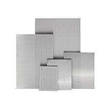 Muro Magnetic Whiteboard