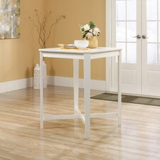 Bithlo Counter Height Dining Table