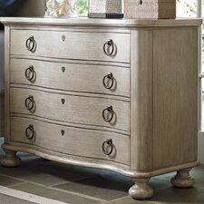 Traditional De Bedroom Furniture